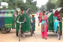 VIDEO: स्वच्छता सर्वेक्षण में बलौदाबाजार नगर निगम छठे स्थान पर पहुंचा