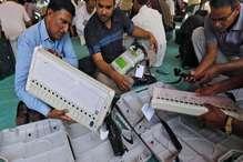 शिमला से 20 KM. दूर होगी मतगणना, पहले कभी नहीं हुई राजधानी से बाहर काउंटिंग