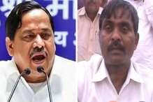 नसीमुद्दीन सिद्दीकी-रामअचल राजभर समेत 5 BSP नेताओं पर लगेगा पॉक्सो एक्ट