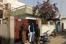 रायबरेली: PM व CM को खून से खत लिखने वाली बहनों को मिली सुरक्षा