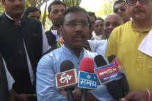 कमलेश्वर पटेल ने किया कसडोल व बिलाईगढ़ का दौरा