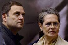 रायबरेली: सोनिया गांधी के दौरे के लेकर तैयारियां तेज, कई योजनाओं को मिलेगी सौगात