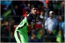 विराट कोहली के इस ख़ास खिलाड़ी को द्रविड़ ने बनाया था बल्लेबाज़ से गेंदबाज़