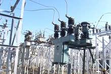बढ़ी बिजली दरों में आम और खास परेशान