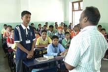 ICSE सिलेबस में बड़ा बदलाव, भारतीयता के नाम लगेगी रोजाना एक क्लास