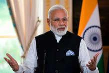 पंडित नेहरू के बाद भिलाई स्टील प्लांट जाने वाले दूसरे प्रधानमंत्री होंगे मोदी!