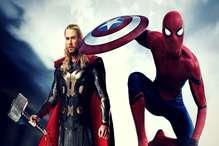 Avengers : जब 'स्पाईडरमैन' को बीयर खरीदने के लिए लेनी पड़ी 'थॉर' की मदद