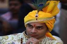 तेजप्रताप-ऐश्वर्या की शादी में बारातियों को परोसा जायेगा चार शहरों का व्यंजन