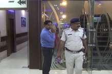मुजफ्फरपुर: होटल में वेटर की संदेहास्पद मौत, पुलिस के पहुंचते ही भागा मैनेजर