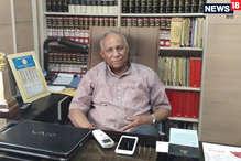 विहिप के मुताबिक चुनाव से पहले मंदिर नहीं बनेगा