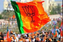 'केंद्र-राज्य में BJP की सरकार, फिर किसके कर रहे बिहार के विशेष राज्य की मांग'