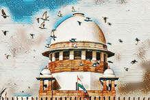 जजों की नियुक्ति की प्रक्रिया पर CJI और सरकार के बीच 'अजीबोगरीब' तनातनी!