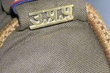 बिजनौर: गैंगरेप पीड़िता की मौत का मामला, चौकी इंचार्ज लाइन हाजिर