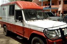 54 लाख लूट मामले में 35 लाख रुपये पश्चिम बंगाल के राजगंज से बरामद