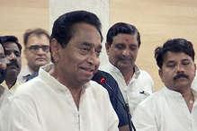 मध्य प्रदेश में 50 लाख 61 हजार किसानों का कर्ज होगा माफ!
