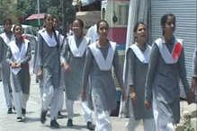 मंगलवार से खुलेंगे शिमला के ज्यादातर स्कूल, जाम से निपटने को तैयार प्रशासन