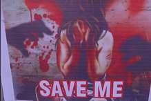 तीन महीने में 95 गैंगरेप, 49 की हत्या...ये है मध्यप्रदेश में महिलाओं का हाल !