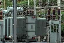 ये है बिजली कंपनियों का पुअर रिपोर्ट कार्ड और सरकार कर रही है मुफ़्त बिजली का वादा