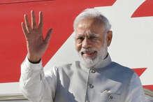 2019 के चुनाव में 2014 के प्रदर्शन को दोहराने की तैयारी, जुलाई में 4 बार यूपी जाएंगे PM मोदी