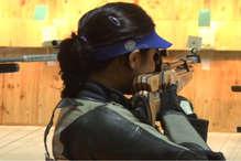 जयपुर में जगतपुरा स्थित शूटिंग रेंज में सुविधाओं में होगी बढ़ोतरी, आठ करोड़ रुपए होंगे खर्च