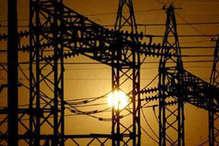 झारखंड में अक्टूबर से पहले नहीं मिलेगी बिजली कट की समस्या से निजात, क्यों ? पढ़ें पूरी रिपोर्ट...