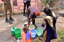शिमला में पानी के बिलों को लेकर होटलियर पर मेहरबान हुआ शिमला जल प्रबंधन निगम
