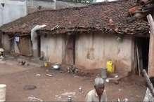इन 30 परिवारों को कब मिलेगा पीएम आवास योजना के तहत अपना घर?