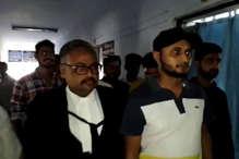 बागपत जेल में मारे गए माफिया डॉन मुन्ना बजरंगी के शूटर ने किया सरेंडर