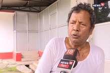 पूर्व मंत्री अब्दुल जलील मस्तान बोले-बिहार में एक भी अवैध बांग्लादेशी नहीं रहता