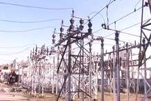 झारखंड में बिजली संकट, बड़े शहरों में घंटों काटी जा रही बिजली