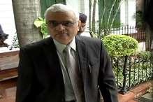 एमपी में गर्माया फर्ज़ी मतदाता का मुद्दा,सीईसी ने कहा-दूर होगी गड़बड़ी