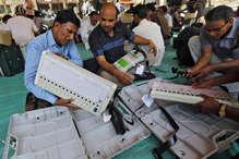 पोस्टल बैलेट मिलने का मामला: चुनाव आयोग ने PHQ को सौंपी जांच