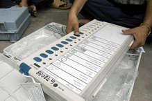 शिमला: सांगटी वार्ड उपचुनाव के लिए प्रशासन ने कसी कमर, मतदान के तुरंत बाद आएगा रिजल्ट
