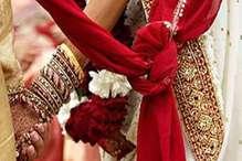 बाल विवाह के लिए सजने वाला था मंडप, अफसर पहुंचे और किया ये काम
