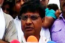 VIDEO: सीएम ने केवलारी विधायक पर कसा तंज, रजनीश सिंह ने दिया जवाब