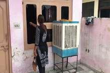 PHOTOS: जब बहू ने ससुराल में की तोड़फोड़, लगाए ये आरोप