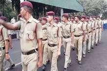 जमशेदपुर: टाटा मोटर्स कर रहा स्वतंत्रता दिवस की जोर शोर से तैयारी