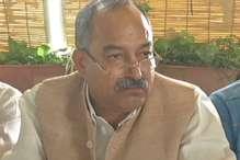 VIDEO: पूर्व बीजेपी नेता ने कहा- सीएम त्रिवेंद्र सिंह रावत से है जान का खतरा
