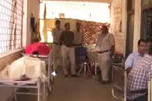 3 दिन पहले नग्न हालत में मिली 3 अज्ञात लाशों की पहचान पुलिस ने कर ली