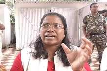 मुख्यमंत्री के आदेश पर जांच में कई जिलों में पते से गायब मिले बाल संरक्षण गृह