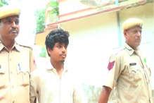 मासूम के रेपिस्ट को 19 दिन में फांसी की सजा, फैसला सुनाते वक्त भावुक हुईं जज