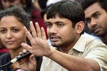 कन्हैया कुमार पर बेगूसराय में हत्या के प्रयास का मुकदमा दर्ज, लटकी गिरफ्तारी की तलवार