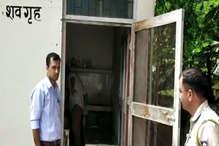 पांवटा साहिब में नशे के खिलाफ मुहिम बेअसर, ओवरडोज ले रहा है युवकों की जान