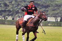 पोलो खिलाड़ी नागौर के कर्नल रवि राठौड़ होंगे अर्जुन अवॉर्ड से सम्मानित