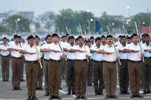 संघ और मुसलमान: आखिर सभी भारतीयों को 'हिंदू' क्यों मानता है RSS...