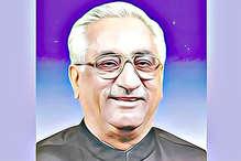आयुष्मान भारत: लाभार्थियों की लिस्ट में पूर्व मंत्री का नाम, कहा- मैं गरीब नहीं, यह BJP की साजिश
