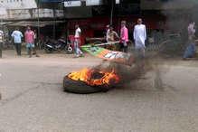 OPINION: भारत बंद के दौरान जय सवर्ण- जय OBC का नारा, सकते में राजनीति