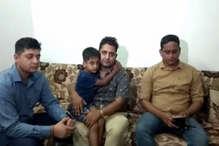 कोरबा: पुलिस की सक्रियता से नाकाम हुए अपहरणकर्ताओं के मंसूबे