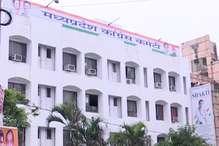 कांग्रेस संगठन में फेरबदल, महेन्द्र बौद्ध को SC मोर्चे की ज़िम्मेदारी, शशि कर्णावत उपाध्यक्ष