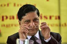 सुप्रीम कोर्ट में अब नए जजों के नियुक्ति की सिफारिश नहीं करेंगे CJI दीपक मिश्रा